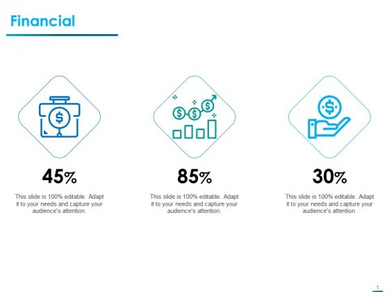 Internet Economy Financial Ppt Show Outline PDF