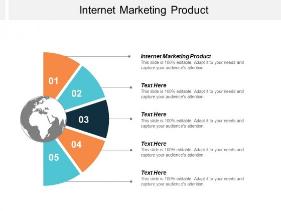 Internet Marketing Product Ppt PowerPoint Presentation Icon Backgrounds Cpb