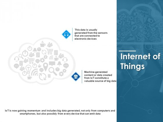 Internet_Of_Things_Ppt_PowerPoint_Presentation_Icon_Rules_Slide_1