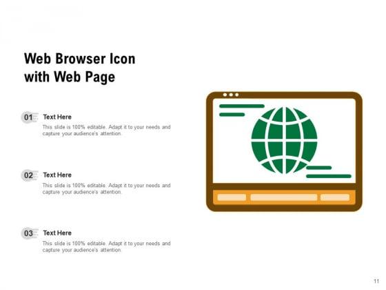 Internet_Service_Provider_Comparison_Price_Ppt_PowerPoint_Presentation_Complete_Deck_Slide_11