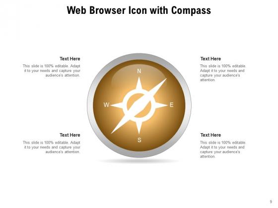 Internet_Service_Provider_Comparison_Price_Ppt_PowerPoint_Presentation_Complete_Deck_Slide_9
