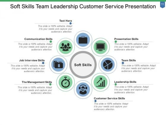 Interpersonal_Skills_Management_Leadership_Ppt_PowerPoint_Presentation_Complete_Deck_Slide_11