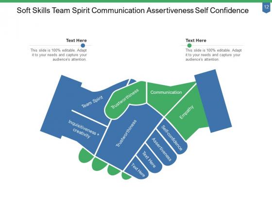 Interpersonal_Skills_Management_Leadership_Ppt_PowerPoint_Presentation_Complete_Deck_Slide_12