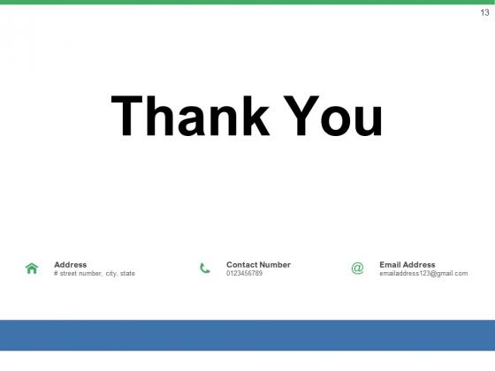 Interpersonal_Skills_Management_Leadership_Ppt_PowerPoint_Presentation_Complete_Deck_Slide_13