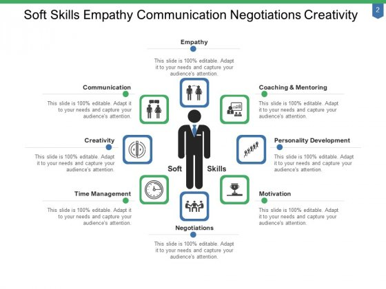 Interpersonal_Skills_Management_Leadership_Ppt_PowerPoint_Presentation_Complete_Deck_Slide_2