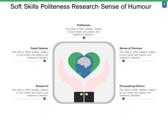 Interpersonal_Skills_Management_Leadership_Ppt_PowerPoint_Presentation_Complete_Deck_Slide_8