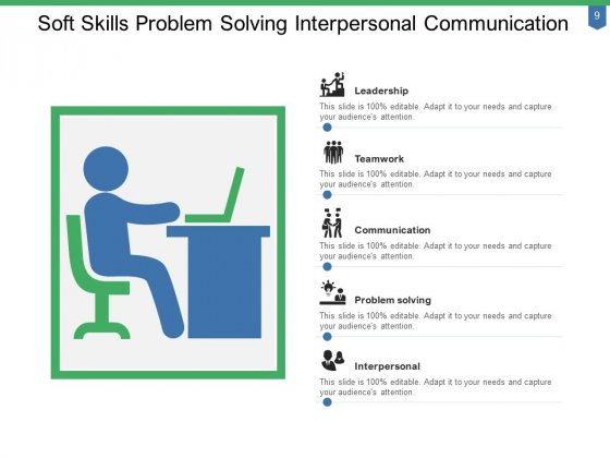 Interpersonal_Skills_Management_Leadership_Ppt_PowerPoint_Presentation_Complete_Deck_Slide_9