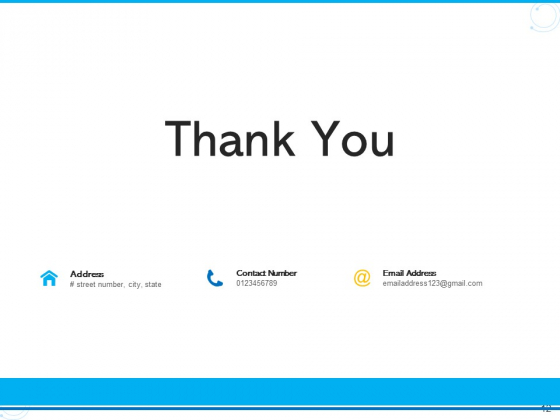Intervention_Icon_Business_Discussion_Ppt_PowerPoint_Presentation_Complete_Deck_Slide_12