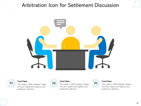 Intervention_Icon_Business_Discussion_Ppt_PowerPoint_Presentation_Complete_Deck_Slide_6