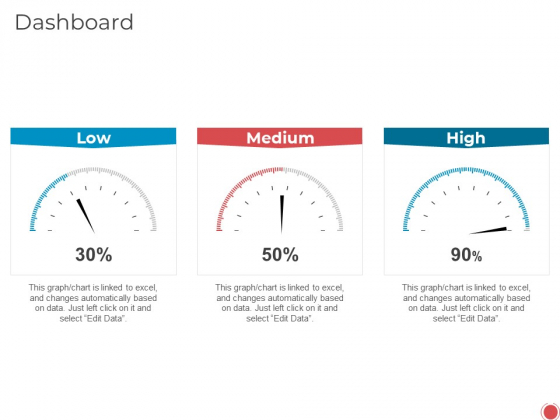Introduce_Yourself_Dashboard_Ppt_Styles_Icon_PDF_Slide_1