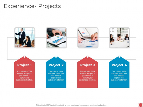 Introduce_Yourself_PowerPoint_Presentation_Ppt_PowerPoint_Presentation_Complete_Deck_With_Slides_Slide_16