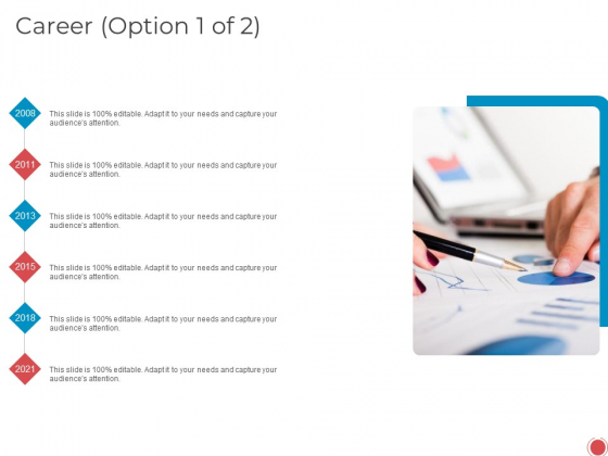 Introduce_Yourself_PowerPoint_Presentation_Ppt_PowerPoint_Presentation_Complete_Deck_With_Slides_Slide_6