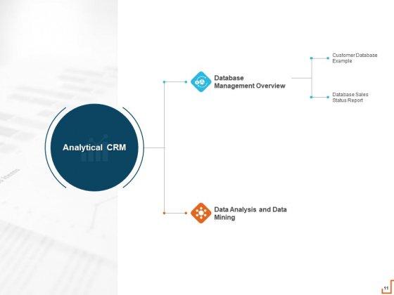 Introducing_CRM_Framework_Within_Organization_Ppt_PowerPoint_Presentation_Complete_Deck_With_Slides_Slide_11