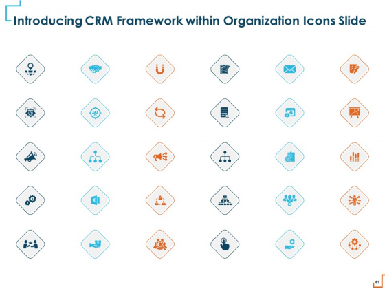 Introducing_CRM_Framework_Within_Organization_Ppt_PowerPoint_Presentation_Complete_Deck_With_Slides_Slide_41