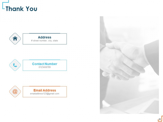 Introducing_CRM_Framework_Within_Organization_Ppt_PowerPoint_Presentation_Complete_Deck_With_Slides_Slide_50