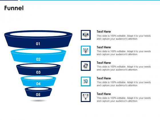Introducing Inbound Marketing For Organization Promotion Funnel Graphics PDF