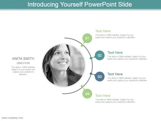 Introducing_Yourself_Powerpoint_Slide_1