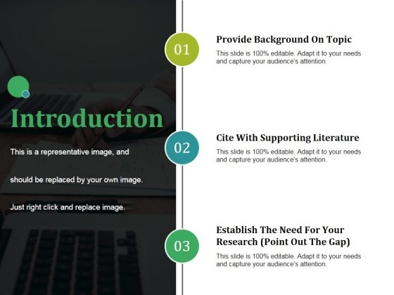 Introduction Ppt PowerPoint Presentation Gallery Icons