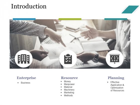 Introduction Ppt PowerPoint Presentation Inspiration Files