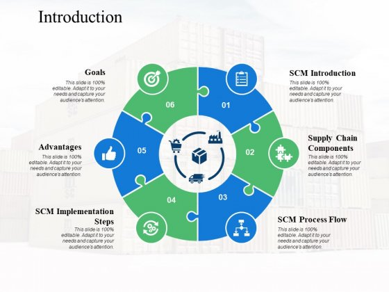 Introduction Ppt PowerPoint Presentation Outline File Formats