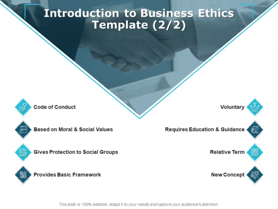 Ethics Powerpoint Templates Slides And Graphics