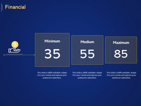 Introduction To Digital Marketing Models Financial Ppt Pictures Background Designs PDF