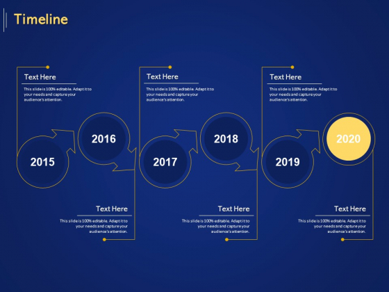 Introduction To Digital Marketing Models Timeline Ppt Styles Graphic Images PDF
