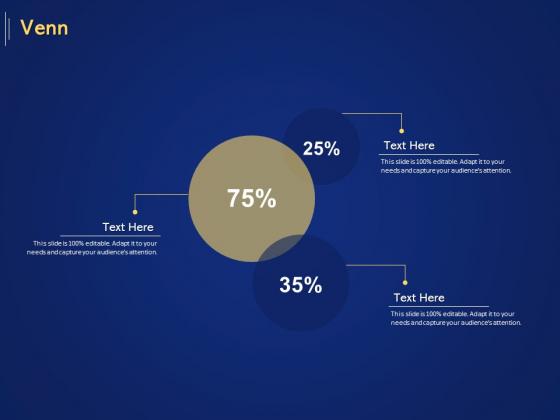 Introduction To Digital Marketing Models Venn Ppt Portfolio Display PDF