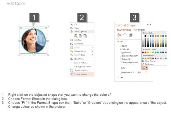 Introduction_To_Our_Support_Team_Powerpoint_Slides_4
