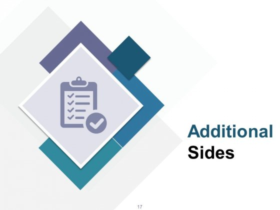 Introduction_To_Risk_Management_Ppt_PowerPoint_Presentation_Complete_Deck_With_Slides_Slide_17