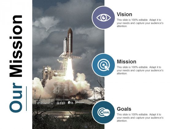 Introduction_To_Risk_Management_Ppt_PowerPoint_Presentation_Complete_Deck_With_Slides_Slide_18
