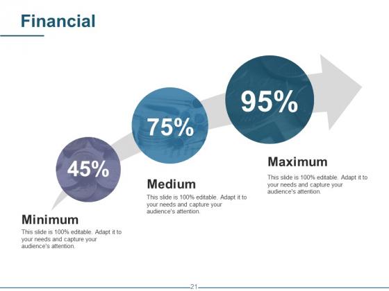 Introduction_To_Risk_Management_Ppt_PowerPoint_Presentation_Complete_Deck_With_Slides_Slide_21