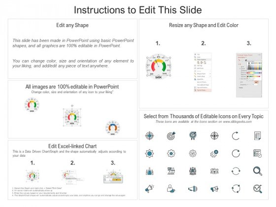 Introduction_To_Selenium_Automation_Testing_Dashboard_Template_Ppt_PowerPoint_Presentation_Icon_Master_Slide_PDF_Slide_2