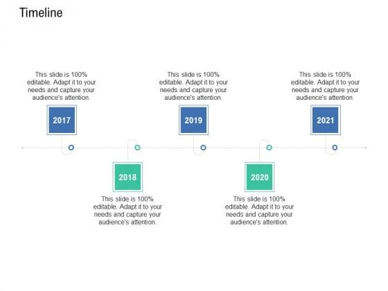 Introduction To Selenium Automation Testing Timeline Ppt PowerPoint Presentation Model Slides PDF