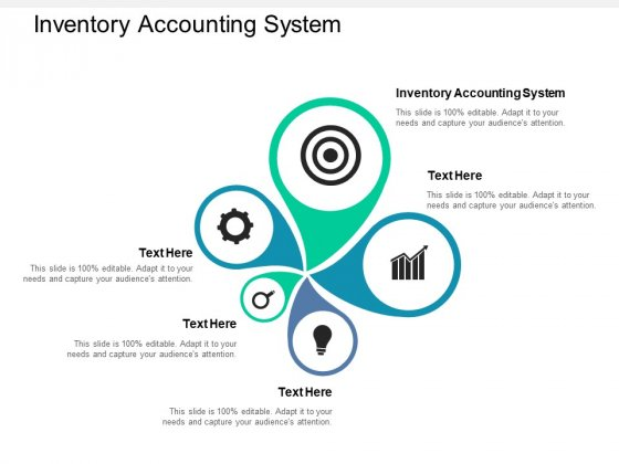 Inventory Accounting System Ppt PowerPoint Presentation Outline Show