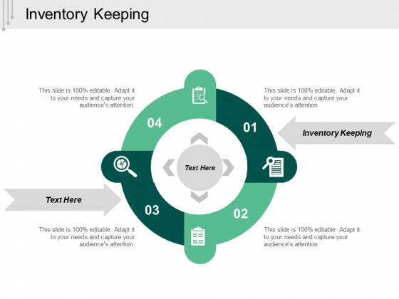 Inventory Keeping Ppt Powerpoint Presentation Infographic Template Template Cpb