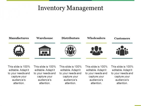Inventory Management Ppt PowerPoint Presentation Outline Graphics Download