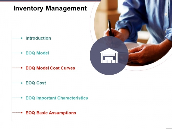 Inventory Management Template 1 Ppt PowerPoint Presentation File Ideas