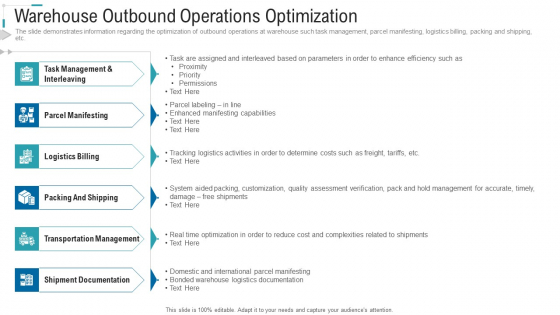 Inventory_Stock_Control_Warehouse_Outbound_Operations_Optimization_Ppt_Ideas_Examples_PDF_Slide_1