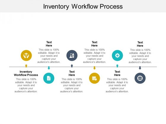 Inventory Workflow Process Ppt PowerPoint Presentation Styles Designs Download Cpb Pdf