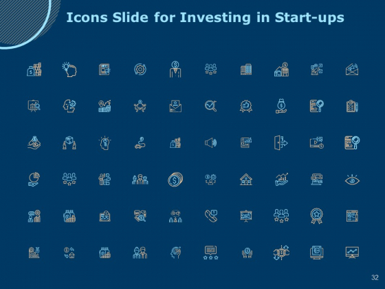 Investing_In_Start_Ups_Ppt_PowerPoint_Presentation_Complete_Deck_With_Slides_Slide_32