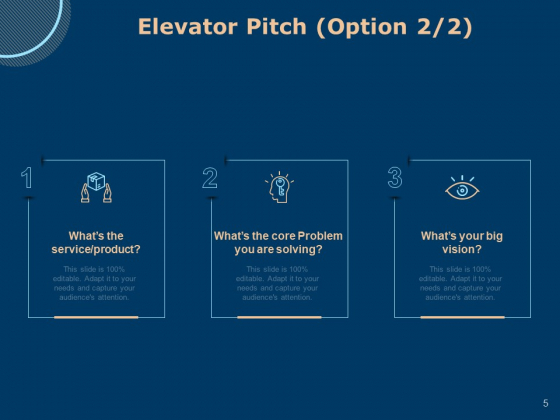 Investing_In_Start_Ups_Ppt_PowerPoint_Presentation_Complete_Deck_With_Slides_Slide_5
