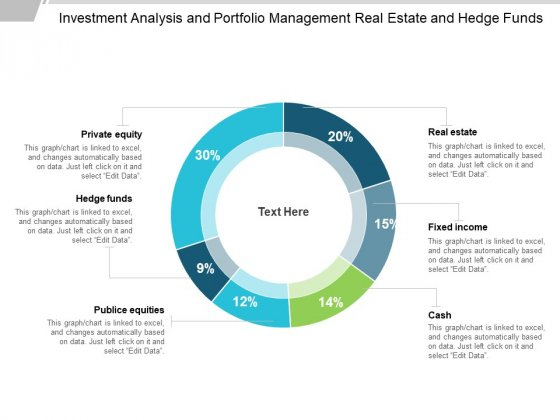 Real Estate Investment Presentation Template from www.slidegeeks.com