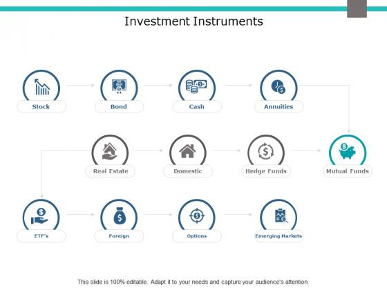Investment_Instruments_Ppt_PowerPoint_Presentation_Portfolio_Graphics_Design_Slide_1