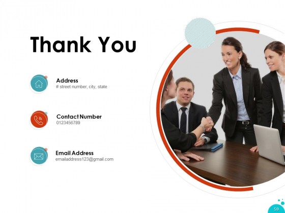 Investment_Pitch_For_Aftermarket_Ppt_PowerPoint_Presentation_Complete_Deck_With_Slides_Slide_59