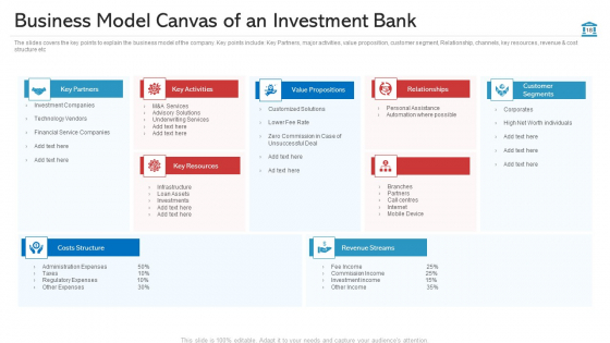 Investment_Pitch_PPT_To_Increase_Budgets_Ppt_PowerPoint_Presentation_Complete_Deck_With_Slides_Slide_18