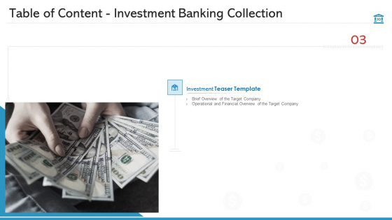 Investment_Pitch_PPT_To_Increase_Budgets_Ppt_PowerPoint_Presentation_Complete_Deck_With_Slides_Slide_30