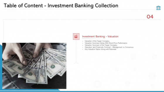 Investment_Pitch_PPT_To_Increase_Budgets_Ppt_PowerPoint_Presentation_Complete_Deck_With_Slides_Slide_33