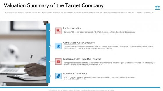 Investment_Pitch_PPT_To_Increase_Budgets_Ppt_PowerPoint_Presentation_Complete_Deck_With_Slides_Slide_36