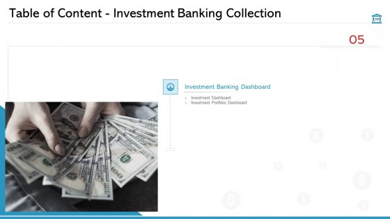 Investment_Pitch_PPT_To_Increase_Budgets_Ppt_PowerPoint_Presentation_Complete_Deck_With_Slides_Slide_39